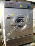 Industrial Laundry Machines