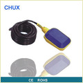 Float Level Switch For Pump Tank