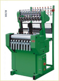 Needle Loom