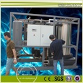 Ce Certification Tube Ice Machine