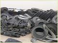 Used Scrap Tyres