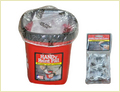 Disposable Paint Pail Covers