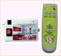 Fan Remote 