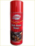 Dash Board Shiner From Evershine