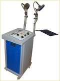 Short Wave Diathermy (PCD-101)