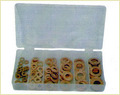 Copper Washer Gasket