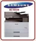 Samsung Multi X Press K2200