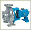 Industrial Jet Dyeing Pump