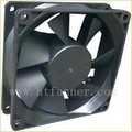 DC Brushless Fan