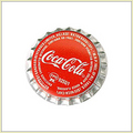 Soft Drink Crown Caps