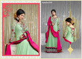 Ayesha Takia Unstitched Suit
