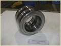 Taper Roller Bearing 800792 Full Kit