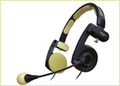 Headphone Zh-402