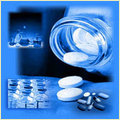 Gramicid Pharmaceutical Chemical