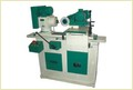 Laxman Spm Cutter Face Grinding Machine