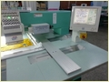 Used Tajima Embroidery Machines Tfgn