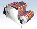 Rewinder Machine Heavy Duty