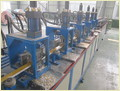 Roll Forming Machine Ceiling T-Bar