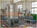 Jewelery Ipg Coating Machine