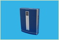 Zepst Air Purifier TZ-B803S for sell or OEM
