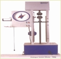 Tensile Testing Machine
