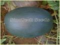 Hybrid F1 Watermelon Seed Black General