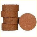 Coir Pith Blocks- 650GM