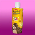 Rajkeshi Norishing Hair Oil