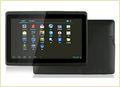 7 Inch Tablet PC UN-A13