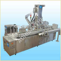 Bottle Filling Machine (Fully Automatic)