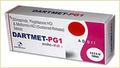Pioglitazone & Glimepiride