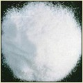 Potassium Chloride White Crystalline Powder