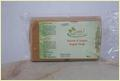 Soap Argan