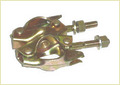 Grave Lock Coupler