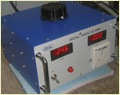 Single Phase Digital Variac