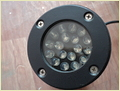 Cdt-18r-10mm-Slf Fountain Lights