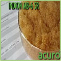Indian MB-6 SR Mixed Bed Resin