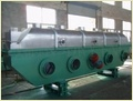 Zlg Series Vibration Fluidized Bed Drier