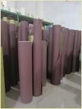 Coated Abrasive Cloth Rolls 