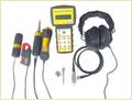 Bearing (Shock Pulse) Analyzer  Bvt-999