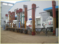 Rice Mill 30tpd