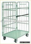 Trolleys/Pallets