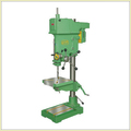 Auto Feed Heavy Duty Pillar Drilling Machine