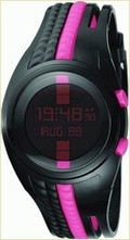 Kids Cool Sports Watch
