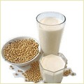 Ruchi Soya Products