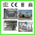20000-3000000m³/Y   AAC Block Plant (Skype:liuhuan0710),AAC plant,AAC block production line