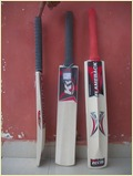 Poplar Wood Cricket Bat