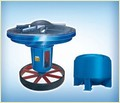 Hydrapulper For Toilet Paper Machine
