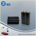 Car Mini Gps Tracker