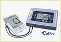 Mobile Calibration System